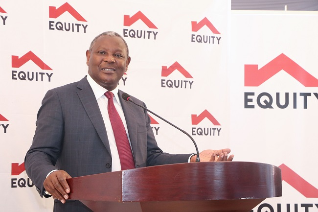 Equity Group calls off plans to acquire Atlas Mara banking businesses