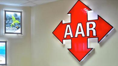 AAR Insurance