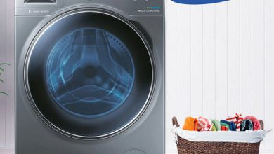 An ultimate guide for purchasing the right washing machine