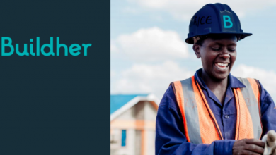 Buildher, the non-profit operation, was founded in 2018 to equip disadvantaged women in Kenya with accredited construction skills