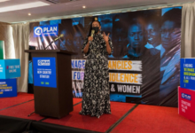Ending teenage pregnancies and violence against girls and young women in Kenya: Plan International Kenya's new ambitious 5-year plan