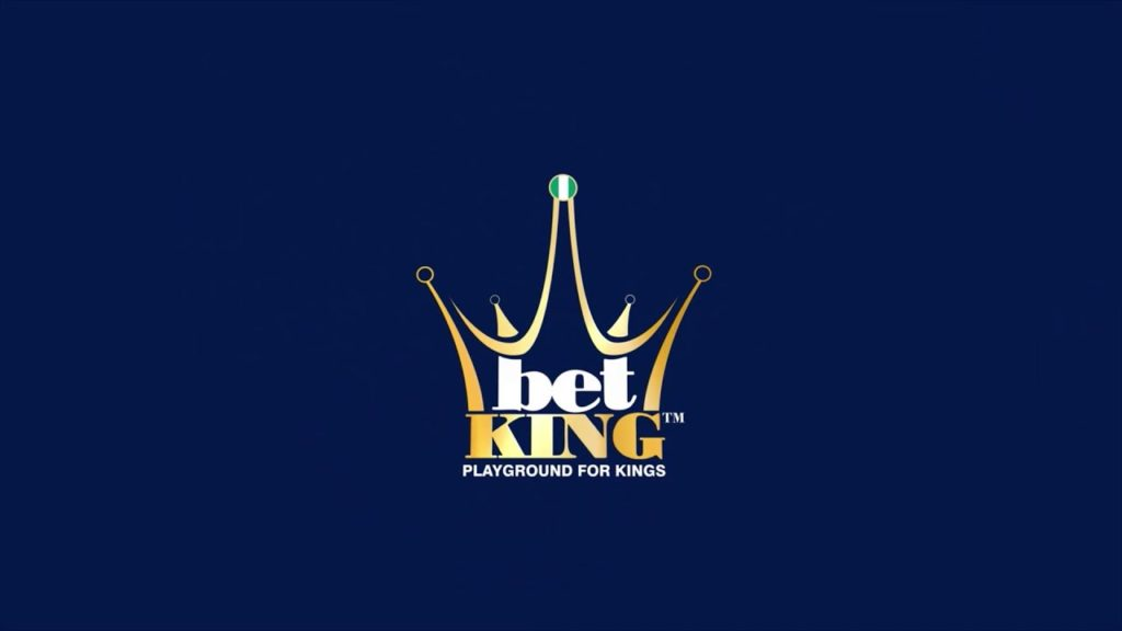 BetKing Kenya Backs Grassroot Sports and Community Development in a five-year deal