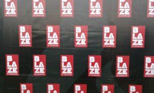 Safaricom Kicks Off Fifth Edition of BLAZE Be Your Own Boss