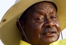 Museveni Orders Internet Service Providers To Block Social Media Ahead of Elections in Uganda This Week