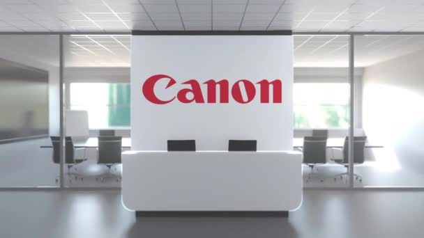 Canon Business Partners
