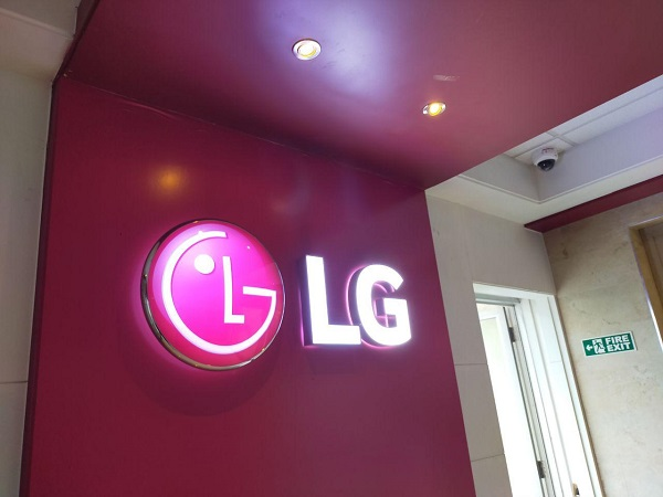 LG to open 20 new stores in East Africa expansion plan