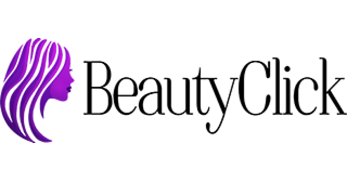 BeautyClick pens exclusive distribution deal with Italian cosmetic brand NOUBA