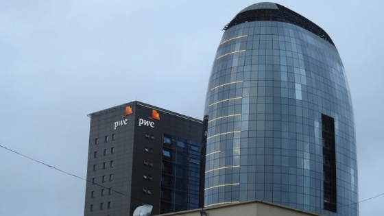 Rise in expenditure whets post-Covid media appetite, PwC