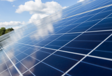 Distributed Power Africa to install solar panels in TotalEnergies service stations in Zimbabwe