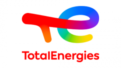 Total rebrands as TotalEnergies to reflect its green energy transition